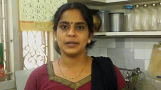 10min breakfast receipe|புளி அவல்|Tamarind aval | Easy and simple tiffen | South indian receipe |