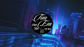 Trex X Phanh T m em Vip Mix BLEU MUSIC.mp3