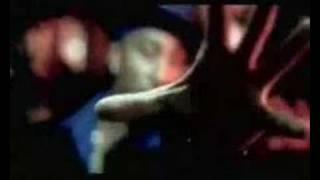DJ Phily - DJ Felli Fel - Get Buck In Here (Rmx)