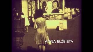 Смотреть клип Slava Bulgakova - Солнышко