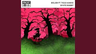 White Rabbit (feat. Tiggi Hawke) mp3