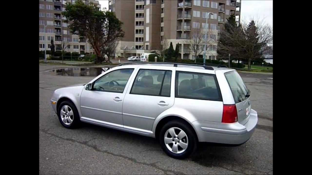 2003 volkswagen jetta wagon 1 8 turbo auto leather. Black Bedroom Furniture Sets. Home Design Ideas