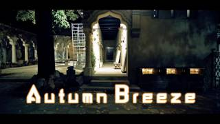 Autumn Breeze -- Orchestra/Drama/Background -- Royalty Free Music