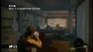 Bionic Commando - vídeo análise UOL Jogos