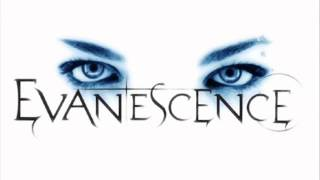 Evanescence Bring Me To Life Hq