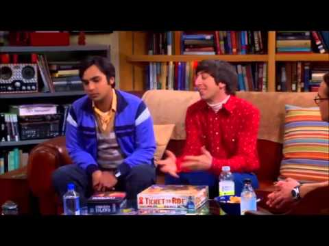 big bang theory s08e13 putlockers