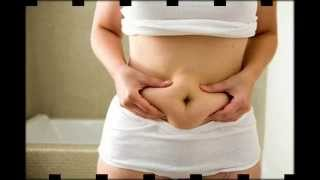 обертывание для похудения в домашних условиях рецепты и отзывы