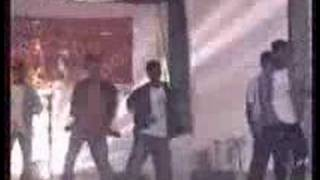 St John ICS Pokiri - Adungada Dance