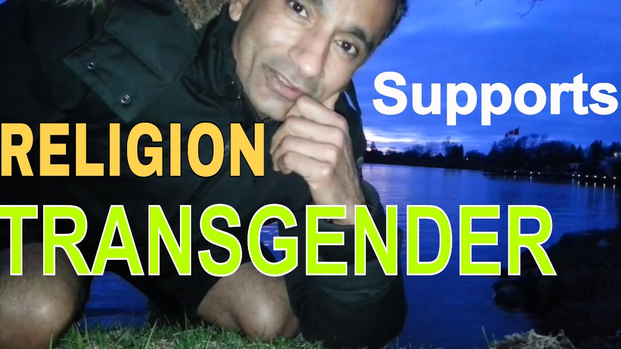 Transgender In India Youtube