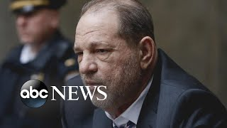 stunned-harvey-weinstein-jailed-guilty-verdict-wnt