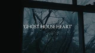 DELAIN – Ghost House Heart (Teaser) | Napalm Records