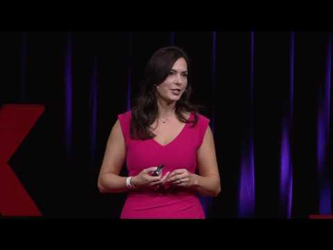 How music makes me a better neuroscientist | Indre Viskontas | TEDxSanFrancisco