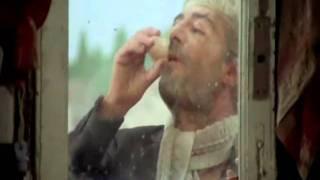 Feos, Sucios y Malos-brutti sporchi e cattivi-Trailer