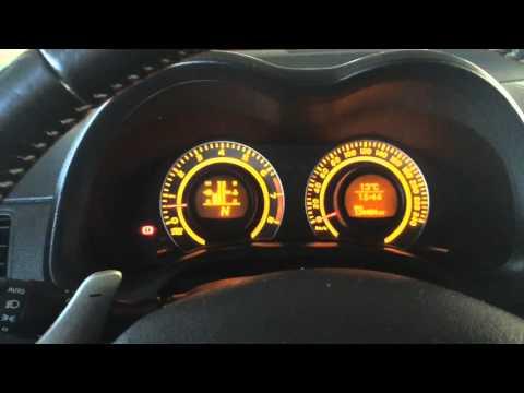 Toyota Corolla робот. О поломке сцепления. Расходы... Видеодневник 6