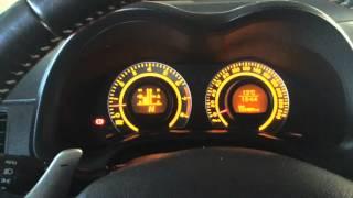 Toyota Corolla робот. Про поломки зчеплення. Витрати... Відеощоденник #6