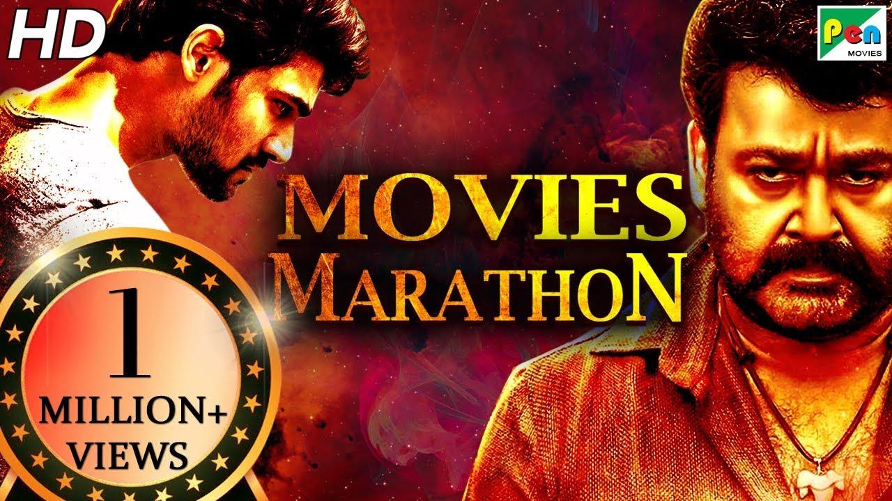 Download Movies Marathon – Action Dhamaka | Back To Back Hindi Dubbed Full Movies | Jaya Jaanki Nayaka