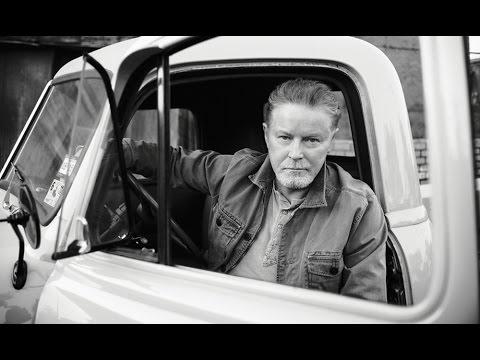 Don Henley - It Don't Matter To The Sun - Cass County - Lyrics