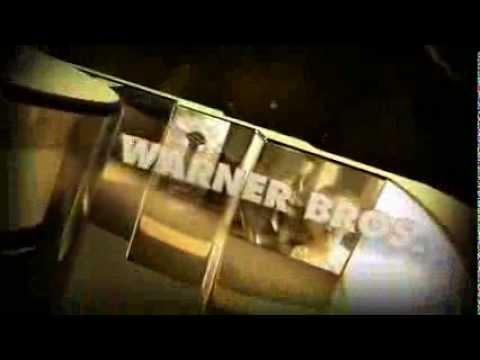 Warner Bros. Home Entertainment Digital Open