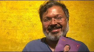 ExpressAdda with renowned author Devdutt Pattanaik