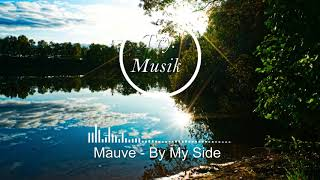 Mauve - By My Side [1Hour]