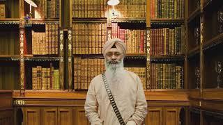 Fateh TV | Programe ਇਤਿਹਾਸ ਦੇ ਪੰਨੇ | Ep-2 with S. Balwinder Singh Ji