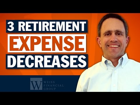 retirement-expenses---how-your-home,-transportation-&-other-costs-may-be-less