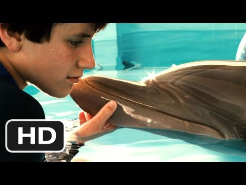 Dolphin Tale is listed (or ranked) 8 on the list The Best Kris Kristofferson Movies