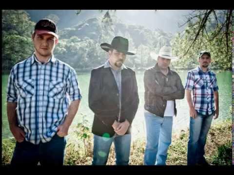 Texas Hammer - Wake Me Up (Avicii)