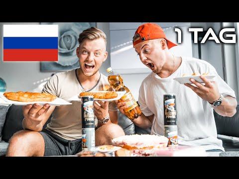 nur-russisches-essen-fÜr-24-stunden-*mit-spezialitäten*