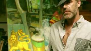 Pierpoljak - Rub A Dub Music (Clip Officiel)