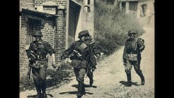 Hitlers boys 12 SS Division Hitlerjugend