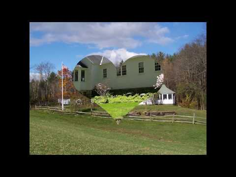 Home for Sale Meredith, New Hampshire