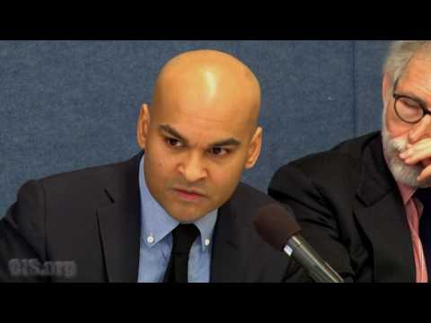 Q&A - Immigration Impact on Public Schools