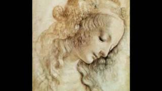 Septicflesh - Mystic Places of Dawn - The Underwater Garden