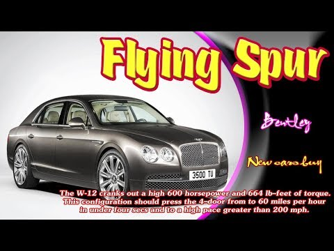 2020 bentley flying spur | 2020 bentley flying spur w12 | 2020 bentley flying spur mulliner