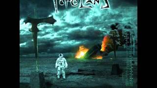 Fireland - Another Chance