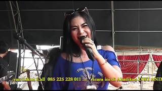 Acha Kumala Tangis Bahagia New PANTURA 24 Nov 2018.mp3