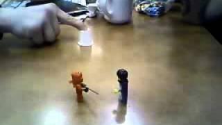 Capture 20111107 2 Thumbnail