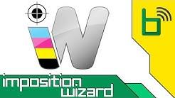 App Imposition Wizard