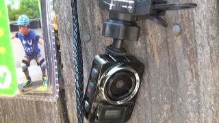 vivitar camera dvr 906 test