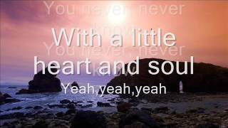 Lost & Found Heart & Soul Lyrics