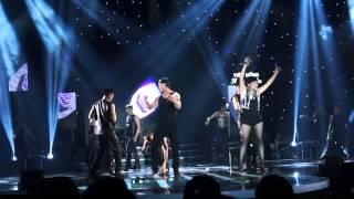 Dấu Ấn Phan Đinh Tùng: Liên khúc Remix - Phan Đinh Tùng & Phương Thanh