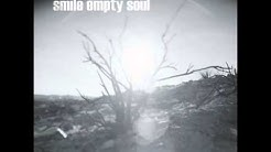 02. Smile Empty Soul - Silhouettes