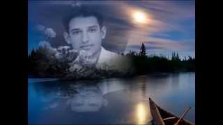 best songs ch rashid mera babu chail chabila 6