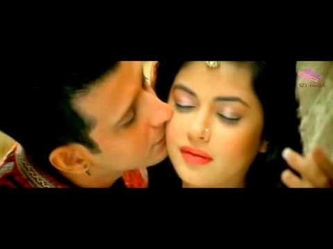 Rootha Kyun Full  Video Song  1920 LONDON...