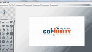 Как сделать логотип за пару минут.(http://mikhailkazarin.ru Как быстро и легко создать логотип для сайта или фирмы? Сотни заготовок на все случаи жизни...., 2013-02-28T18:30:54.000Z)