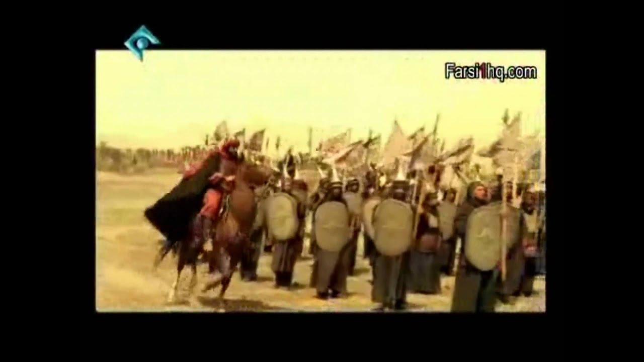 Yazid Karbala Islam  Martyrd In Karbala