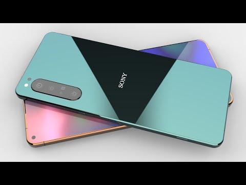 इतना सस्ता 8GB RAM, 512GB Internal, 512MP Camera, Best Upcoming Smartphone 2020