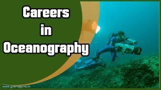 [5]Careers[1]- Careers in Oceanography - in kerala