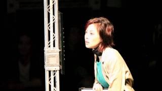 tpt79 「大と小」プロモーション・ビデオ